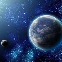 aarde-sterren